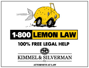 lemon law: